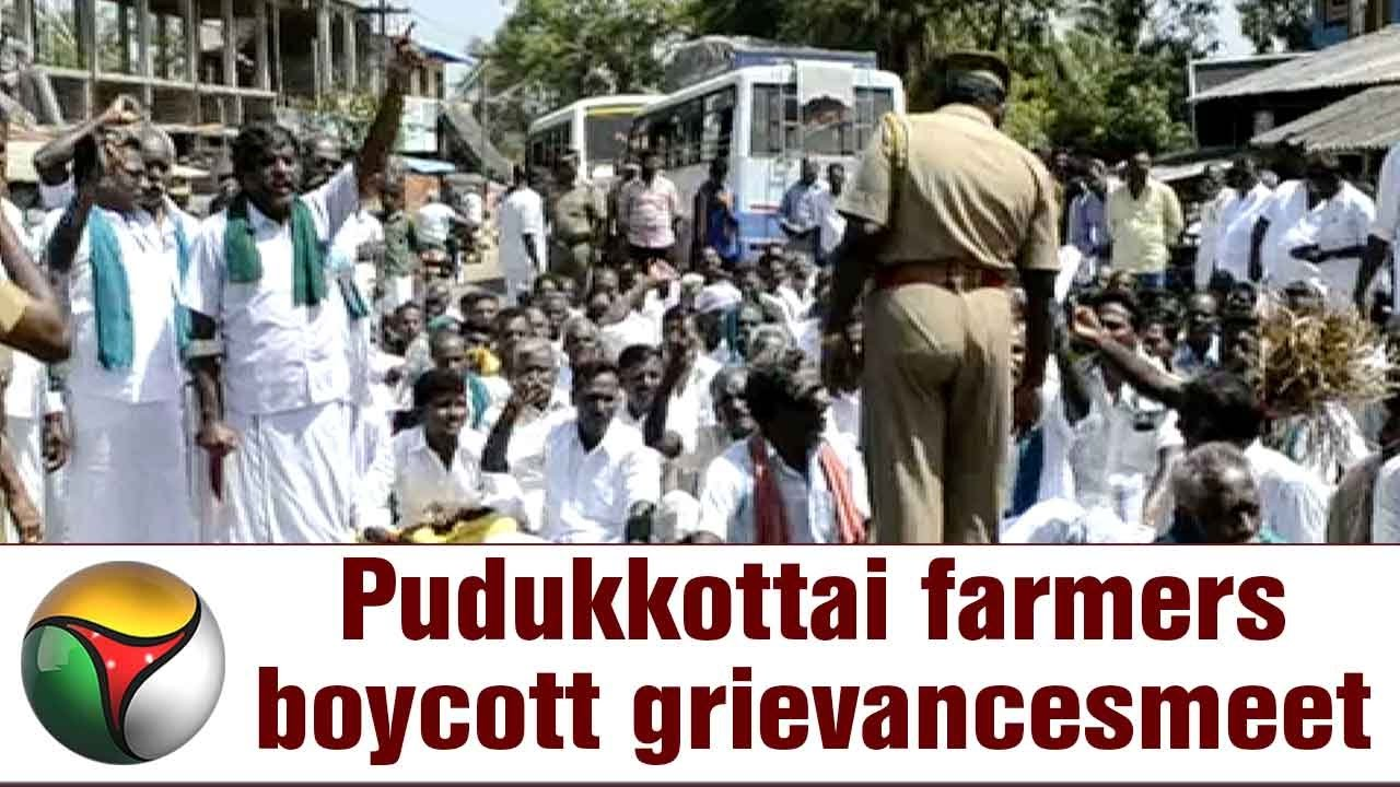 farmers grievances This time, several farmers' issues were also raised during the protest saturday farmers' grievances also part of protest india kangkan acharyya mar 23.