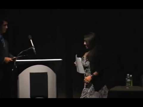 Chagas Disease: Break the Silence - Time to Treat - Maria Gutierrez