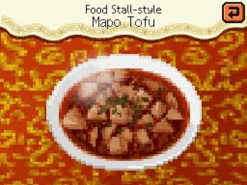 Ragnarok Eternal Love Mobile - Cook Recipe 2* (2 star) Part 3 - 5 RECIPES