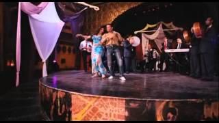 MyEgy Com Welad El Balad DVDRip