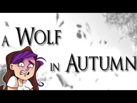 INCREDIBLY DISTURBING: YOU HAVE BEEN WARNED | A Wolf In Autumn