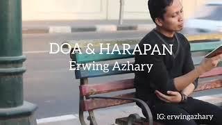 Top Hits -  Doa Harapan By Erwin Azhary