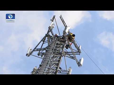 Tech Trends: Focus On Improving Nigeria's Telecom Industry Pt 1