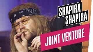 "Shapira Shapira – ""Joint Venture"""