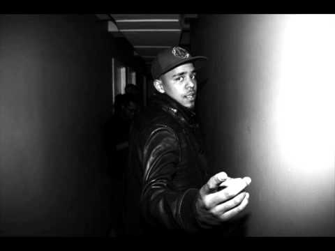 J. Cole - Visionz of Home (Official Video)