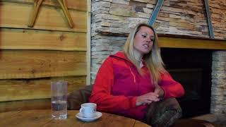 Ski~Mojo interviews Chemmy Alcott