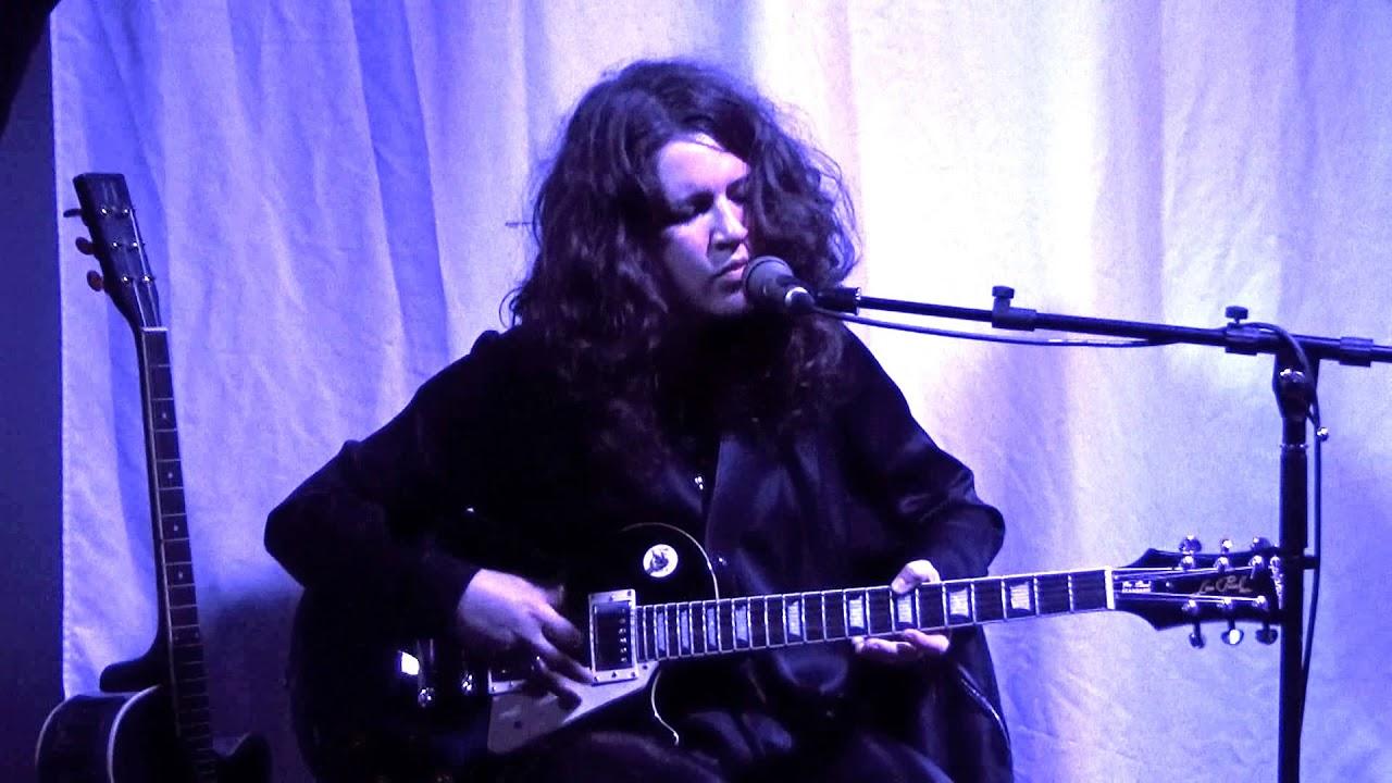 siberian blues questions maria marachowska electric guitar loop machine vocals 2017 youtube. Black Bedroom Furniture Sets. Home Design Ideas