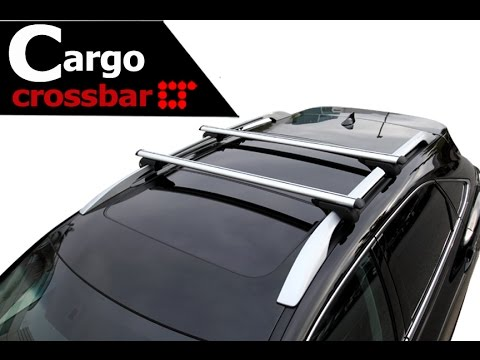 rooftop-roof-rack-crossbars-installation-guide-by-lt-sport-cb-sptu-s