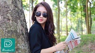 Ông Trùm Gặp Chị Đại Và Cái Kết - Phim Bom Tấn Chạm Mặt Giang Hồ Phần 1 - Đàn Đúm TV Tập 33