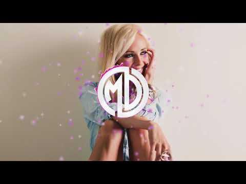 Mose N & MD Dj - Daddy's funk (Original Mix)