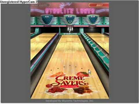 5 pin bowling youtube semi trailer pigtail wiring diagram candystand -