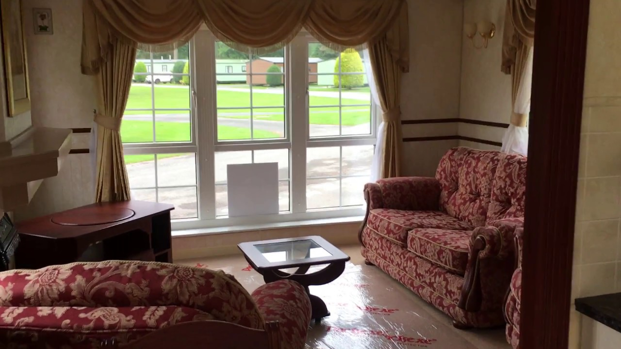 Willerby Vogue 2002 For Sale At Discover Parks