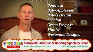 Cleveland Rocking Chairs And Gliders - North Olmsted, Akron, Canton, Beachwood, Youngstown