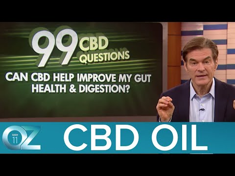 All about 6 Ways You Can Use Cbd For Sex – Papa & Barkley
