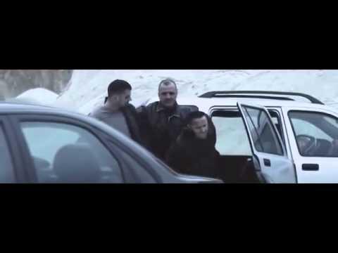 Majka Curtis BLR feat Ppai Joci   Nekem ez jr  Music Video