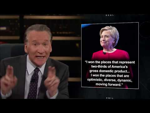 New Rule: Prime Real Estate   Real Time With Bill Maher (HBO)