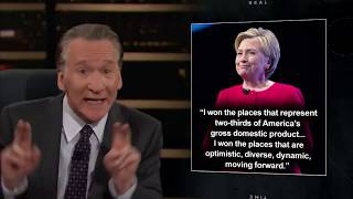 New Rule: Prime Real Estate | Real Time with Bill Maher (HBO)