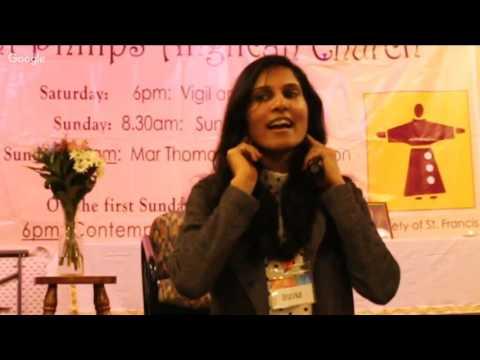 Ayurveda and Wellness workshop