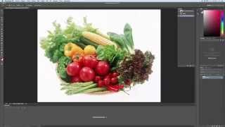 Hloubka ostrosti – Rychlý Tip 1 – Photoshop CZ tutorial thumbnail