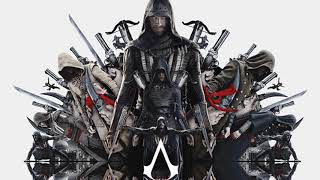 Soundtrack Assassin's Creed Theme Music Movie   Musique film Assassin's Creed 2016