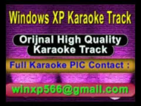 My Name Is Billa Karaoke Billa {1980} SP Bala