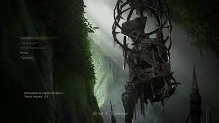 No se lo que pasara |Uncharted 4
