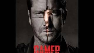 Gamer Main Theme (HQ)
