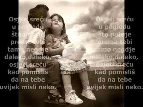 sretan rođendan lyrics COLONIA,Sretan Ti Rodjendan sunce.wmv   YouTube sretan rođendan lyrics