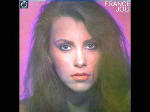France Joli  Come To Me 1979