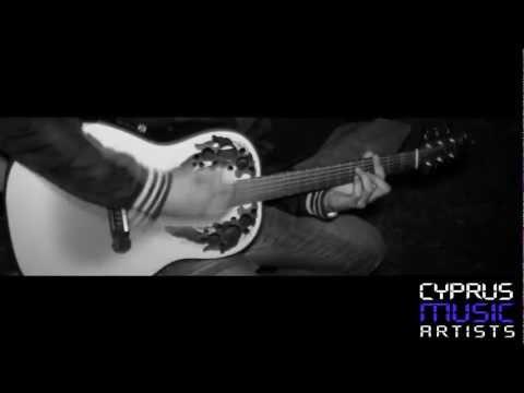 Stelios Patrikios - Υποταγή (CYPRUS MUSIC ARTISTS)