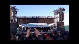 Baixar D2 Ne moga da spra da te obicham 14.05 Sofia Bon Jovi Concert fan video