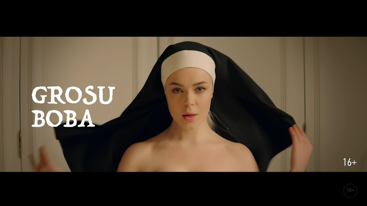 Grosu - Vova | Заработок в Браузере на Автомате