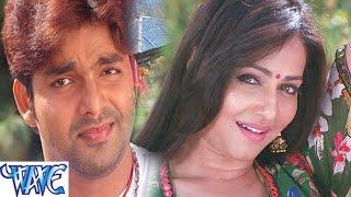 HD ओढ़नी प्यार करे लागल पुरवईया से - Pyar Mohabbat Jindabad - Pawan Singh - Bhojpuri Hit Songs 2015