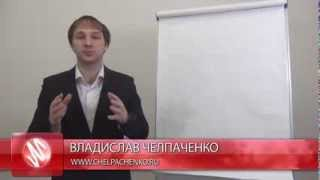 Заработок на Авито. 3 товара которые принесли 100 000 руб.