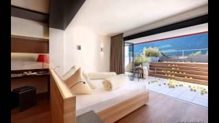 DolceVita Hotel Lindenhof in Naturns