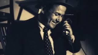 Ошибка инженера Кочина 1939 Шпионский фильм СССР HD p50