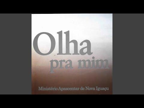 Ministério Apascentar De Nova Iguaçu Topic