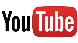 So funktioniert YouTube! ...und so nutzt du es so, wie du es willst!