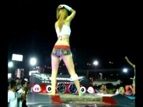 เพลงไทยใหญ่ แนวใหม่ล่าสุด 2012 V2