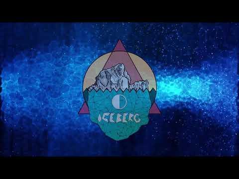 Demilune - Iceberg