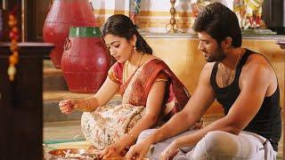 Geeta Govindam Bgm Seen Ever Ringtones || Geeta Govindam Ringtones || Geeta Govindam Love Bgm
