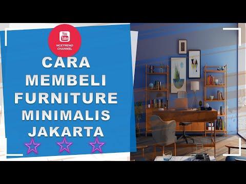 cara-membeli-furniture-minimalis-jakarta---cek-harga-dan-model-sofa-di-toko-furniture