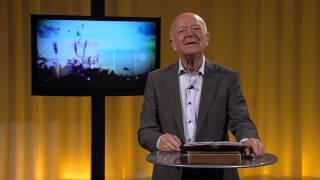 Et helt nyt liv (48-13) med Hans Berntsen