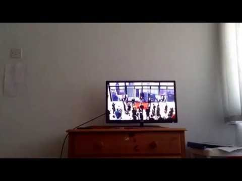 dr who seson10 trailer reaction #please make the baddys intimidating.