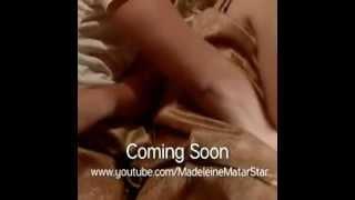 Madeleine Matar - Ta3bani Teaser / مادلين مطر - اعلان كليب تعباني