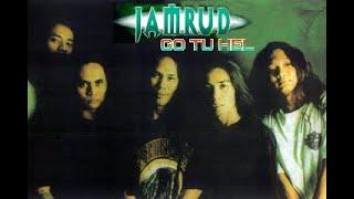 Jamrud - Go Tu Hel Mp3