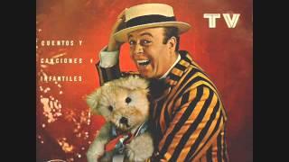 Tío Johnny - En esta parte del camino (Parte 1) (1964)