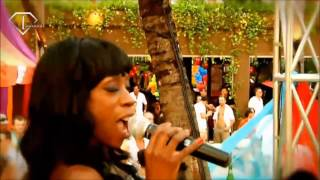 Sean Paul & Akon vs Stefano Menegatti-She Doesn't Mind (Dj MiLi Booty Mix)