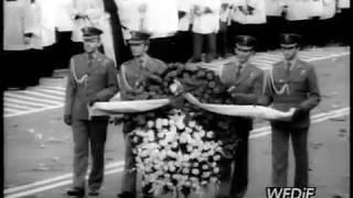 Video 31.05.1981 Pogrzeb Prymasa kardynała Stefana Wyszyńskiego download MP3, 3GP, MP4, WEBM, AVI, FLV November 2017