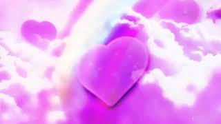Hella Sketchy - Heart Emojis [Official Audio]